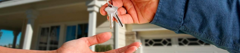 claves para comprar casa