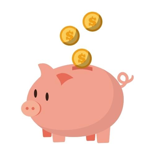 Cuentas remuneradas con rentabilidad