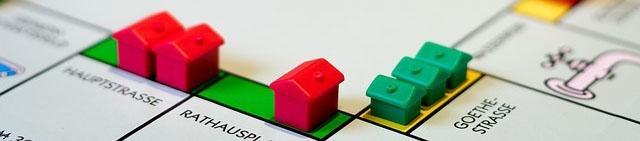 Te explicamos como refinanciar hipoteca para mejorar las condiciones del préstamo