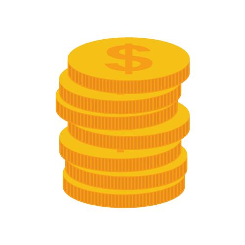 saldo máximo de las mejores cuentas remuneradas