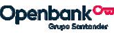 Cuenta online sin nomina openbank