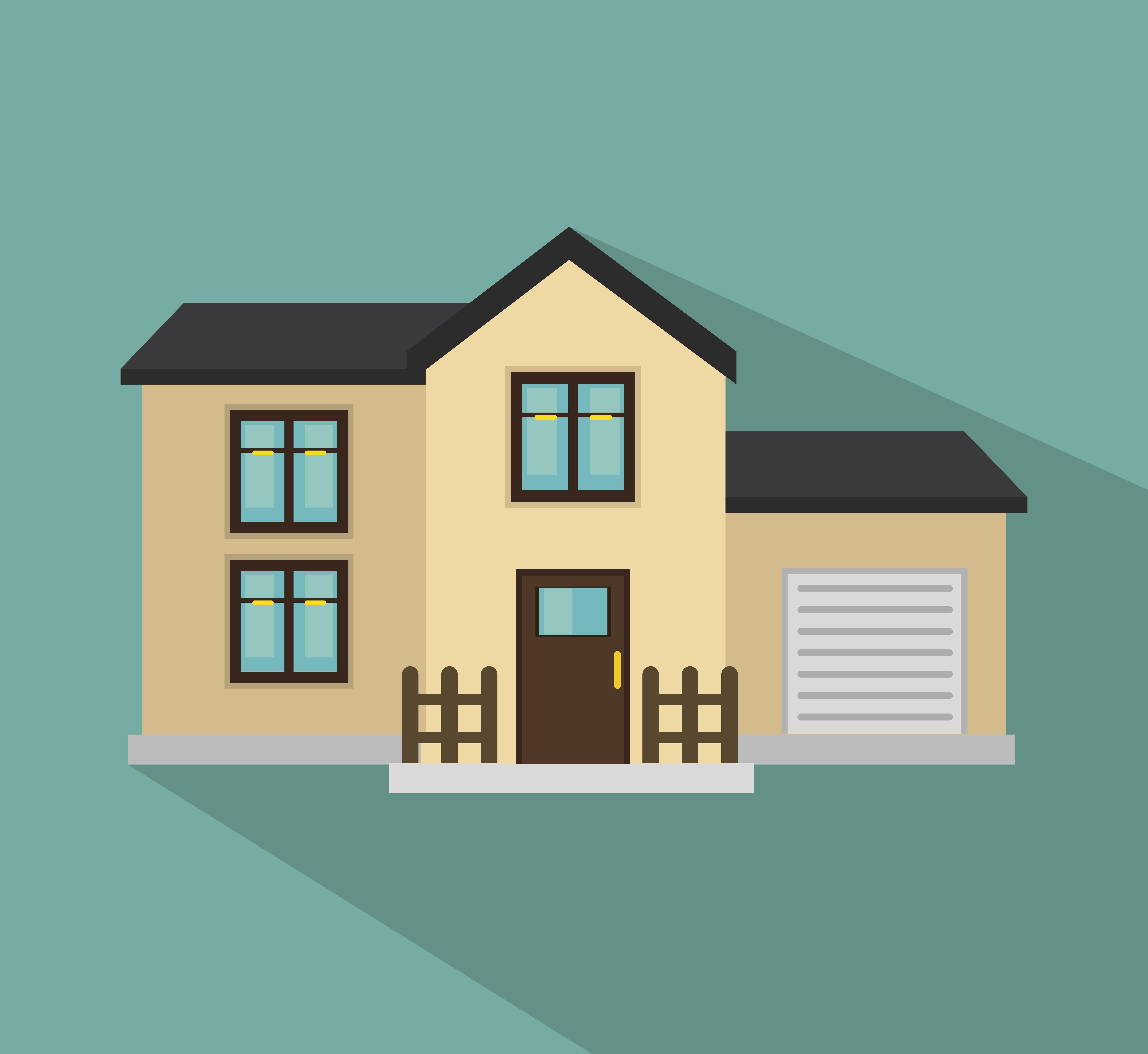 venta vivienda hipotecada