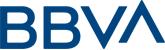Horario Banco BBVA