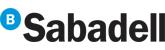 Horario Banco Sabadell