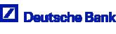 Cuenta Joven Deutsche Bank